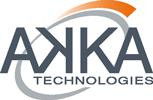 Akka_2