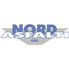NordAsfalti2