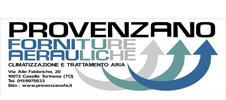 provenzano_web