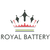 Royal_CompanyLogo2