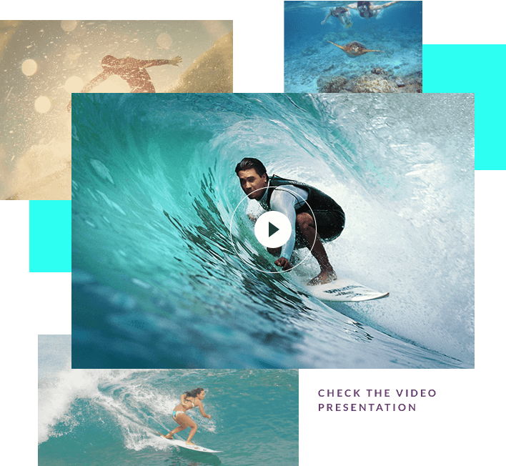 home_surfing_hover_box_2