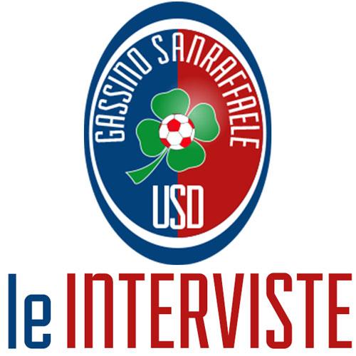 intervisteGSR