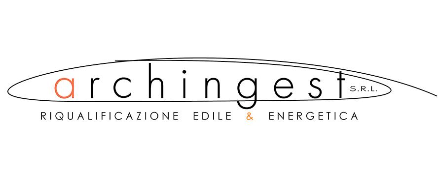 archingest_logoWeb